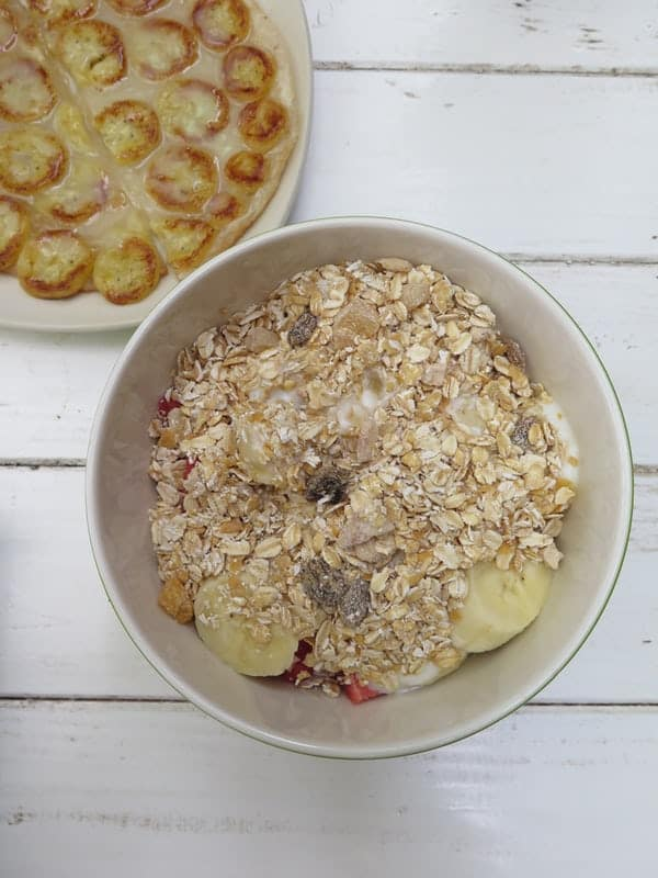Are Oats Gluten Free- Yes Or No?
